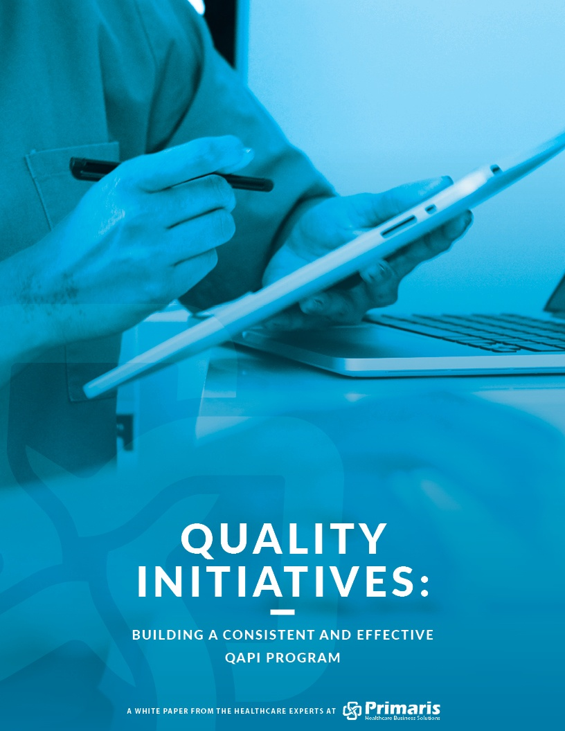 17-036-MK QAPI Campaign White Paper COVER.jpg