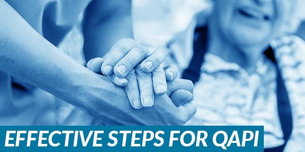 QAPI blog #3 effective steps.jpg
