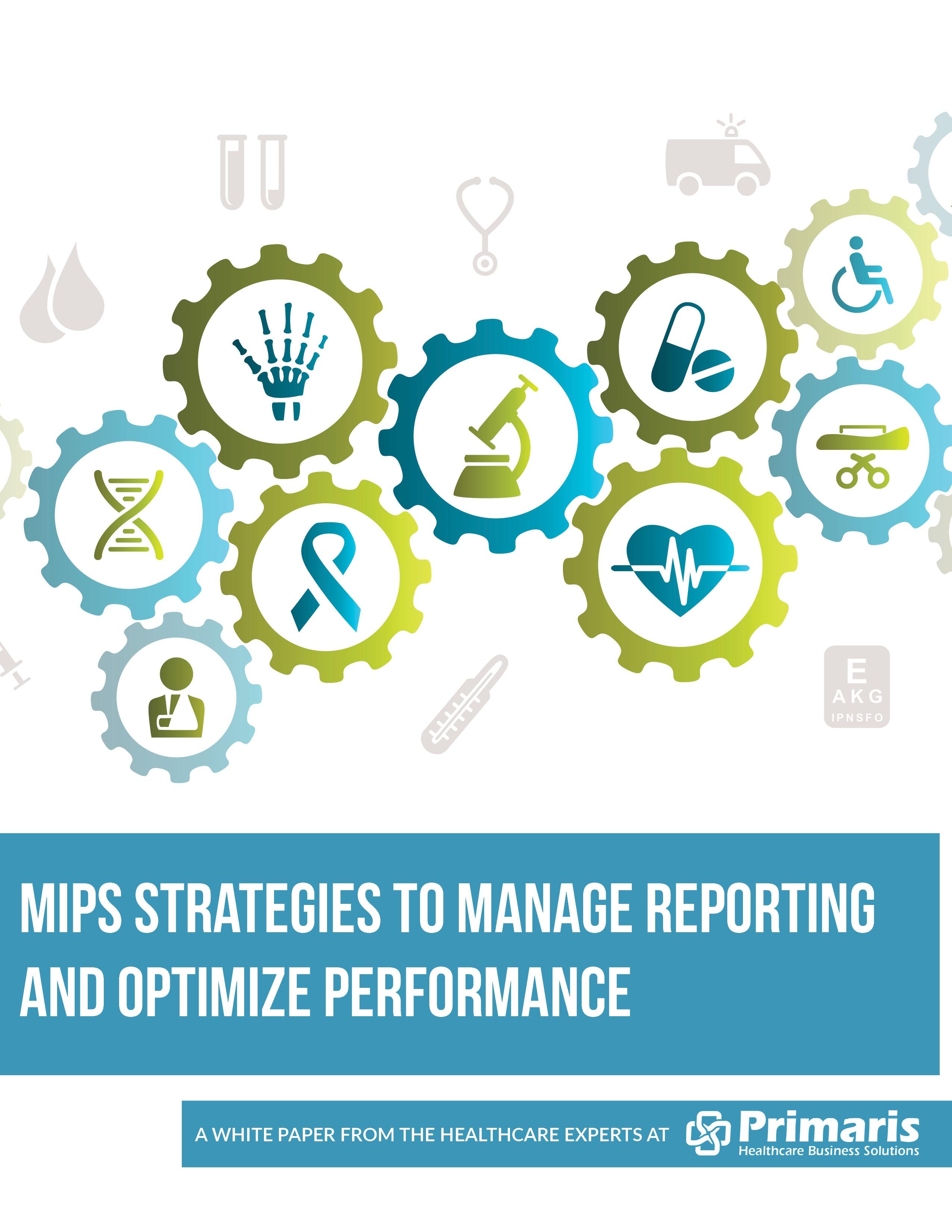 17-207-MK MIPS Campaign WHITE PAPER.jpg