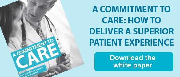 Patient Experience WP CTA IMAGE