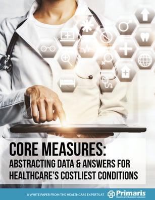 18-034 -Core Measures Campaign WHITE PAPER title image
