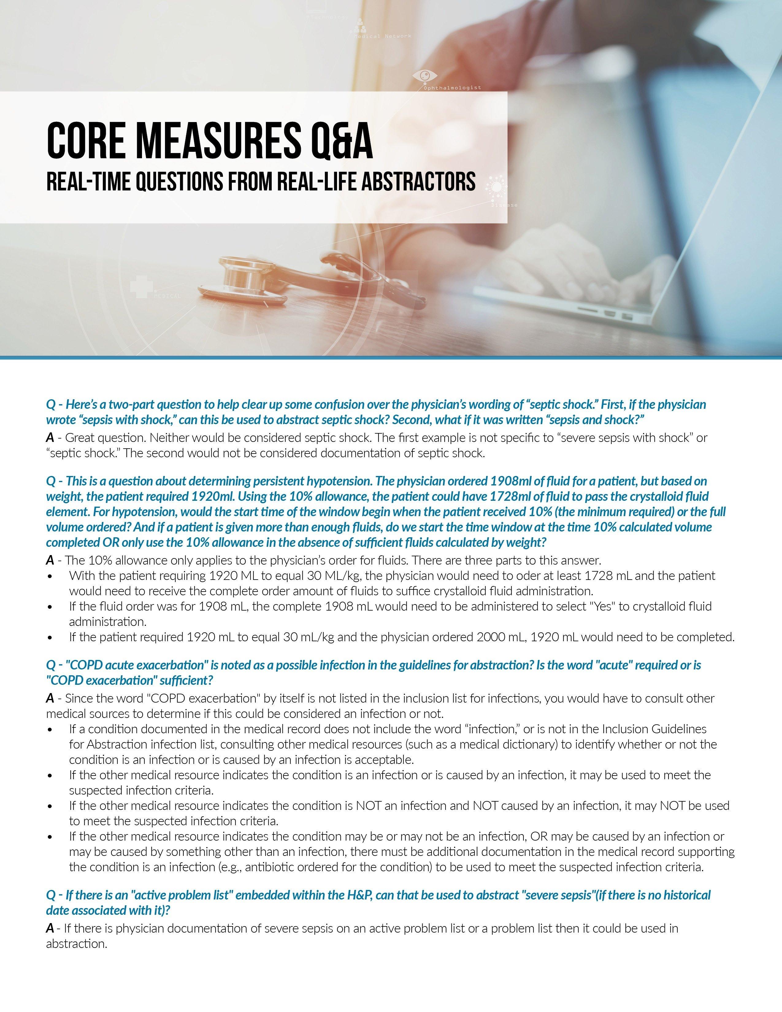 18-034 -Core Measures Campaign FAQ cover image-1.jpg