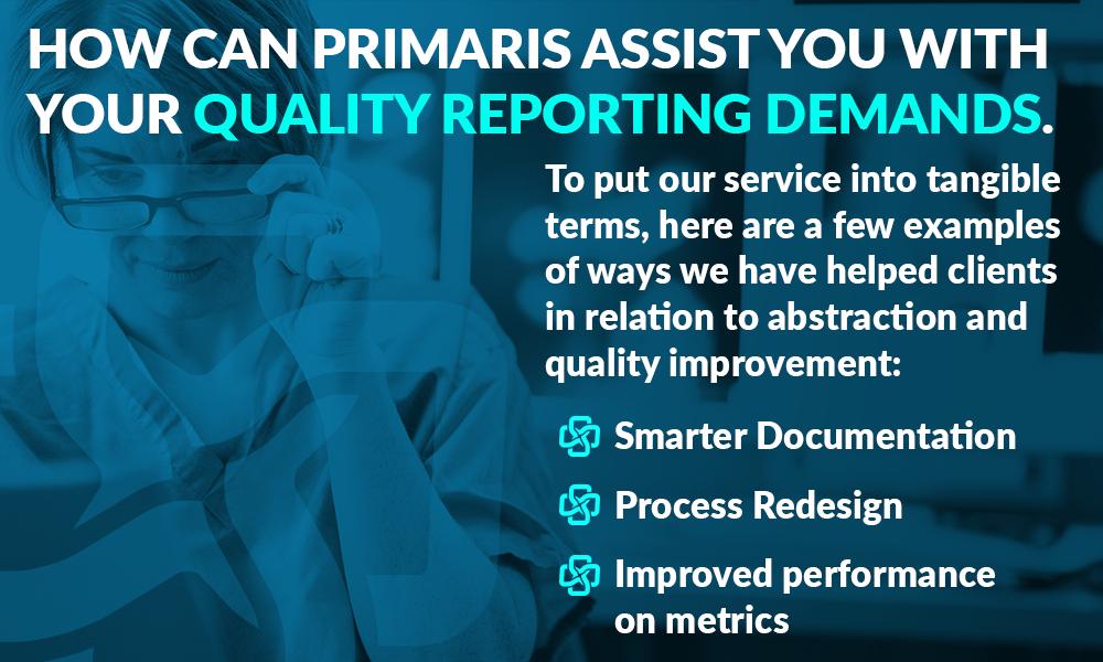 How_can_Primaris_Help.png