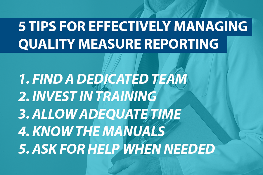 5 TIPS Quality Reporting graphic.png