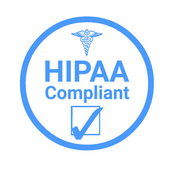 HIPAA compliance is the No. 1 reason for a Security Risk Analysis | Quality Talk Podcast | Primaris