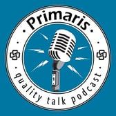 Primaris Quality Talk Healthcare Podcast