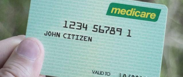 medicare card image.jpg