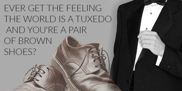 Brown Shoes Tuxedo Horizontal.png