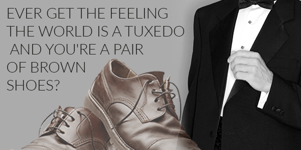 Brown Shoes Tuxedo Horizontal.png