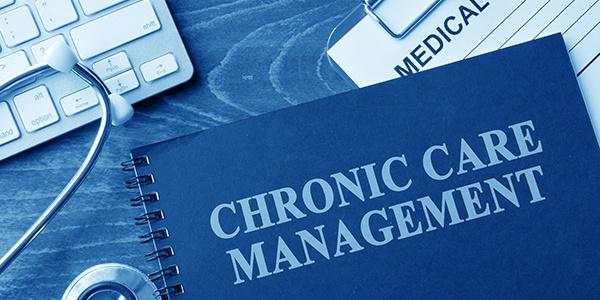 CMS Chronic Care Management Blog 4-13-17-1.jpg