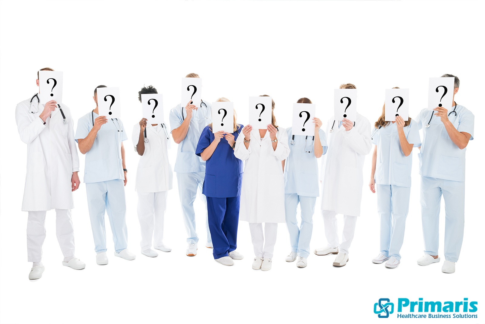 Physicians have a lot of questions about CMS Web Interface reporting. Soon, healthcare providers around the country will be hit with the realization that they only have a tiny window of time to complete their CMS Web Interface reporting.