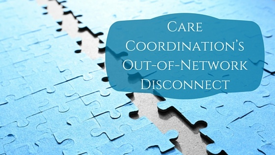 Care_Coordinations_Out-of-Network_Disconnect
