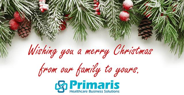 Christmas Social Media Image.png