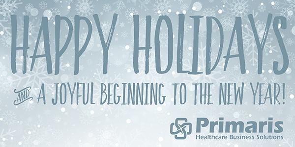 Happy_Holidays-01.jpg