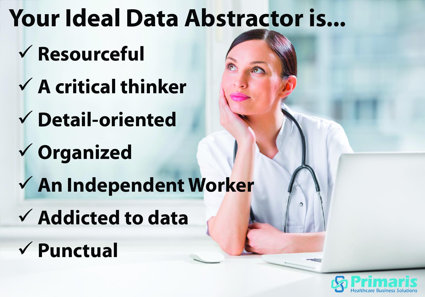 Ideal Data Abstractor-01.jpg
