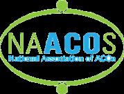 NAACOS 2018