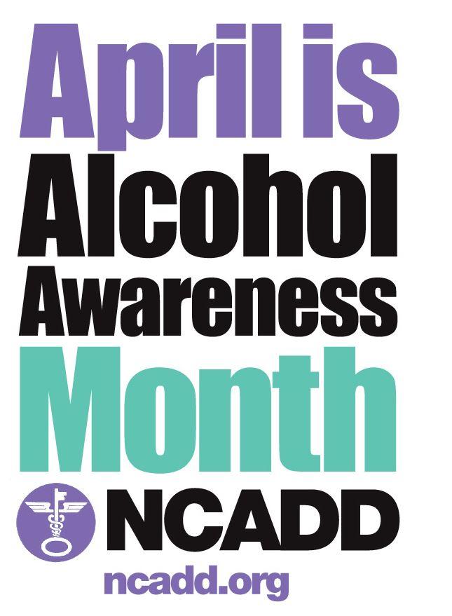 NCADD_Alcohol_Awareness_Month-1.jpg