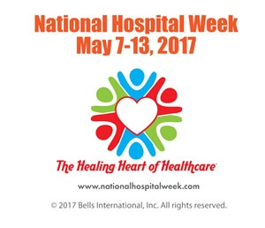 National Hospital Week.jpg