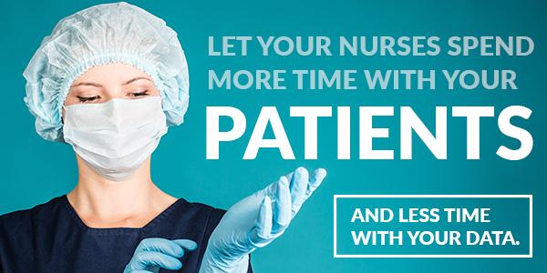 Patients-not-data.png