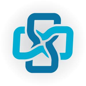 Primaris-Seal-for-LinkedIn.png