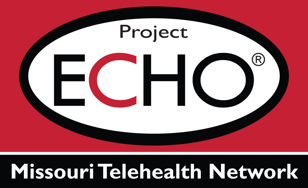 Project ECHO Missouri Telehealth Network.jpg