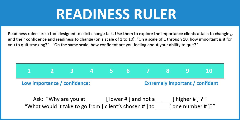 Readiness Ruler for Cate Blog 5-30-01.jpg