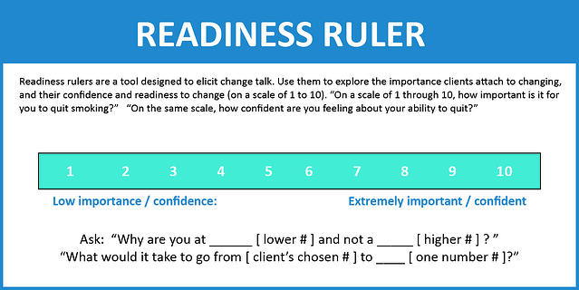 Readiness Ruler for Cate Blog 5-30-01.jpg
