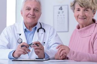 Senior nice doctor and his older grateful patient.jpeg