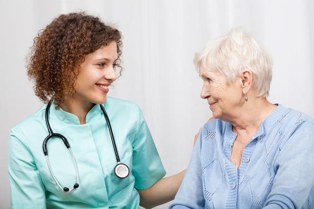 Primaris helps nursing homes with QAPI Implementation