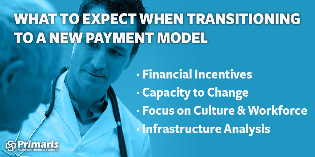 Transitioning to a new payment model-1.jpg