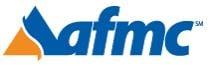 AFMC logo | Quality Talk Podcast | Primaris