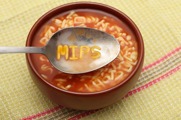 Blog Image for 6-22-17 MIPS Soup