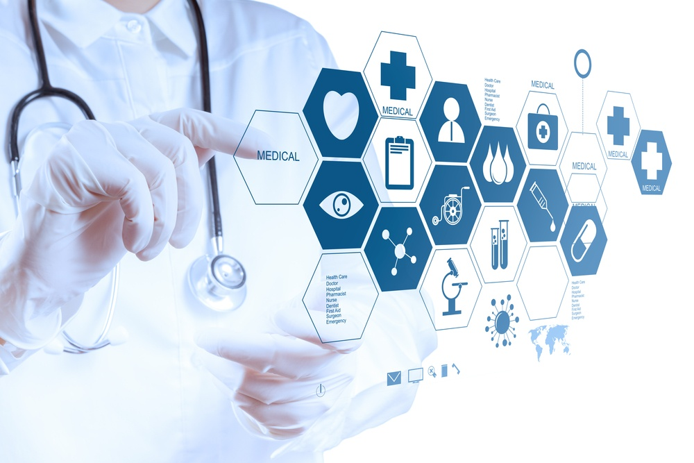 Medicine doctor hand working with modern computer interface as medical concept-1.jpeg