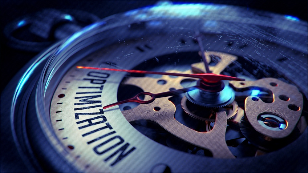 Although there's a lot of uncertainty about healthcare payment changes, the clock is rapidly ticking toward MIPS reporting deadlines.