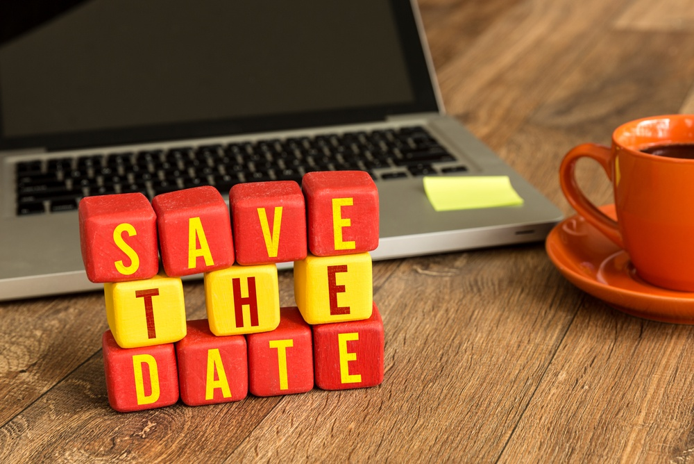The Centers for Medicare and Medicaid Services (CMS) announced Friday that the submission period for the CMS Web Interface is Jan. 22 through March 16, 2018.