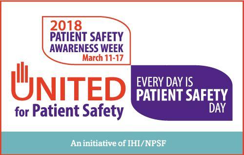 patient safety week.jpg