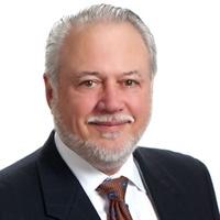 Primaris CEO Richard A. Royer