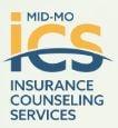 claim ics logo