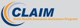 claim logo