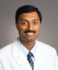dr chockalingam