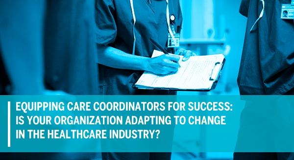 equipping care coordinators.jpg