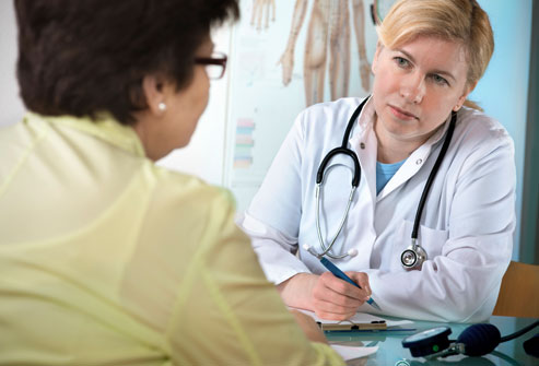 Patient engagement with motivational interviewing is key to behavioral health