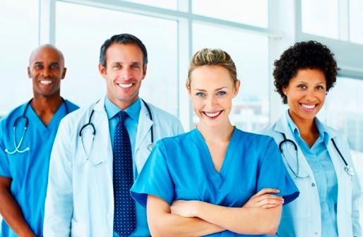 healthcare_team