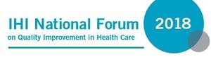 ihi forum logo
