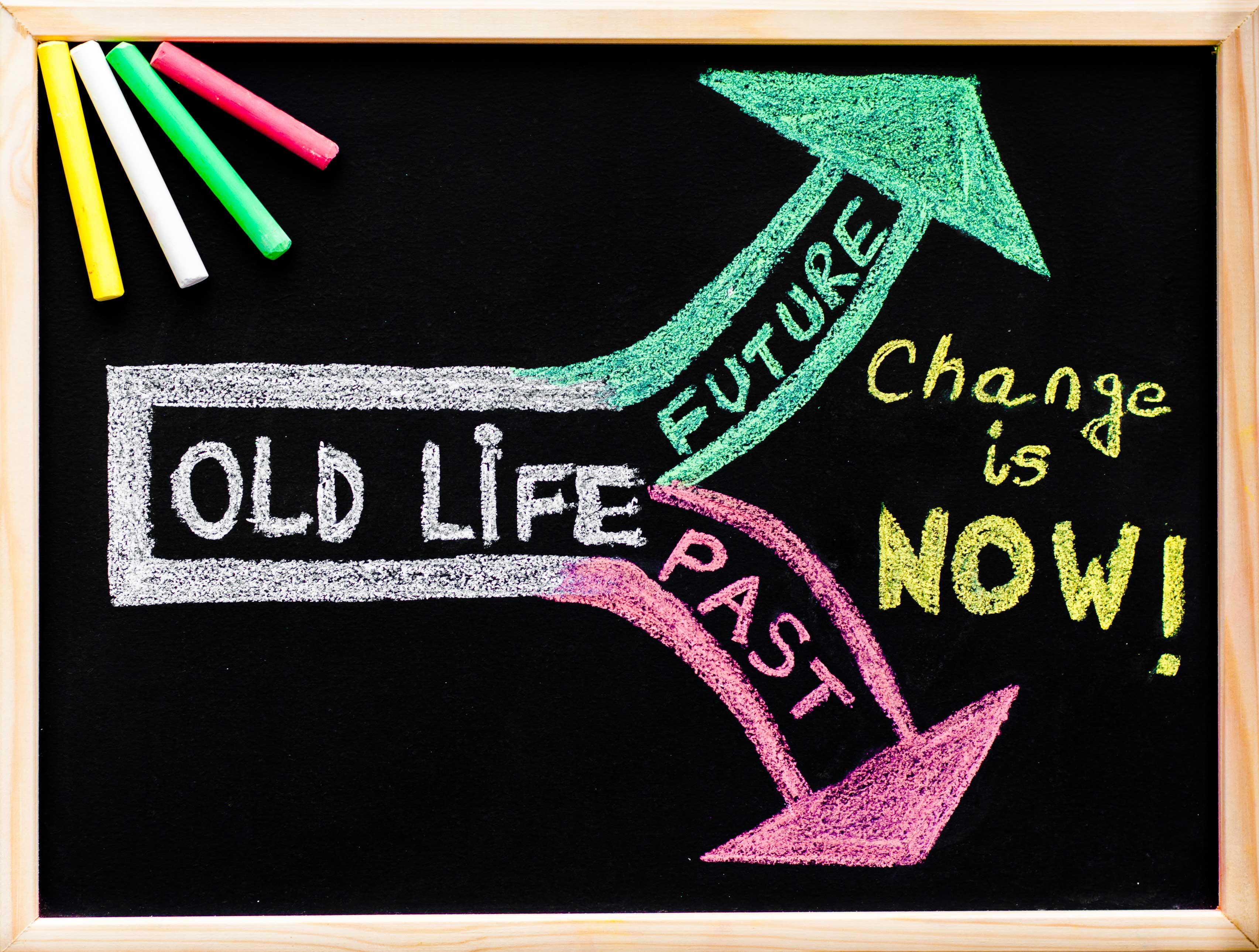 Change-is-Now.jpg
