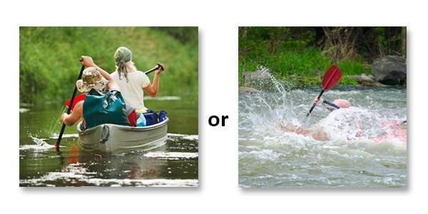 navigating healthcare jodie blog image.jpg