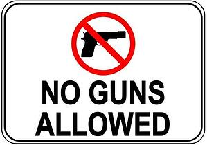 no guns-1