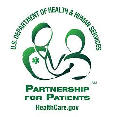 partnership-for-patients-logo.jpg