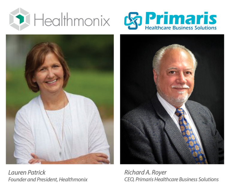 primars-and-healthmonix-partnership-768x628