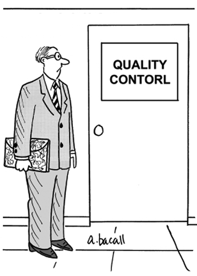 quality control.png